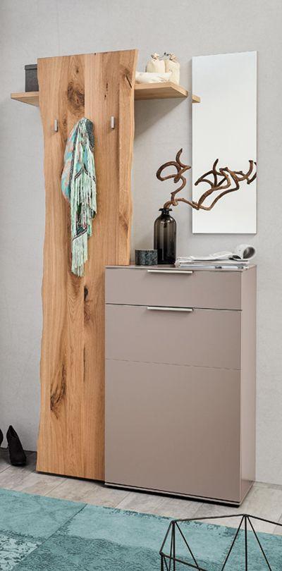 hochwertige garderobe von dieter knoll in tollem design gaderobe garderobe vorzimmer und m bel. Black Bedroom Furniture Sets. Home Design Ideas