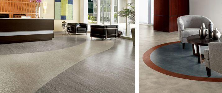 office floors. See Armstrong Commercial Flooring For Your Office Project. From South Korea Floors |