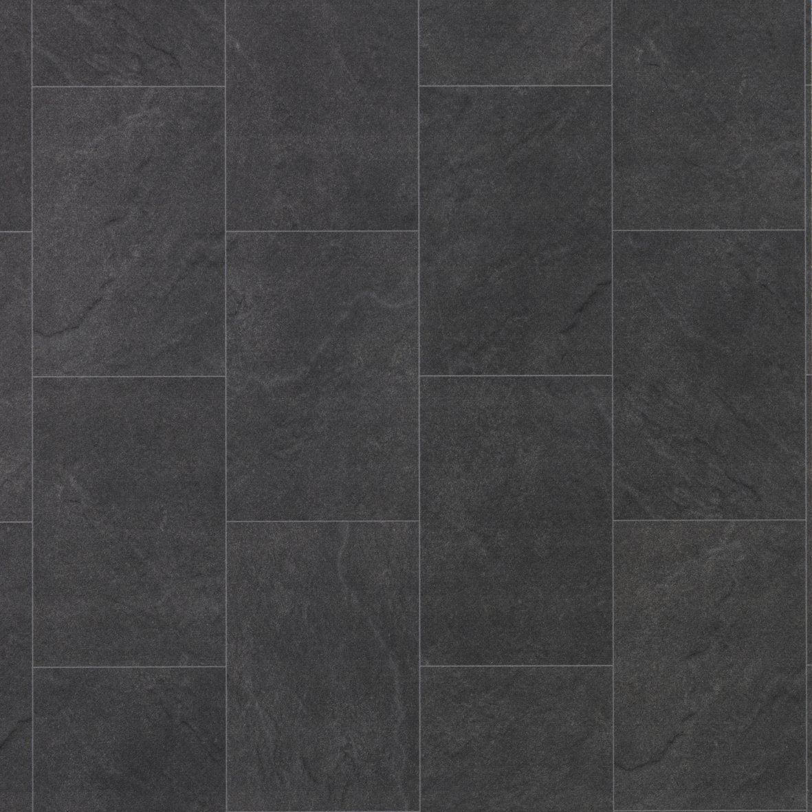Black Slate Flooring: Quality Flotex - Buy Online, Or Visit Our Store In…