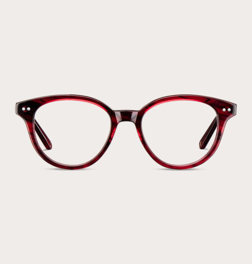plus gros rabais détaillant en ligne rechercher l'original Пин на доске Eyewear / Очки и оправы