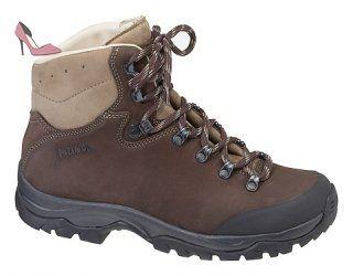 Meindl Pro Jersey Shoes Chaussurespartner Link A34jR5L