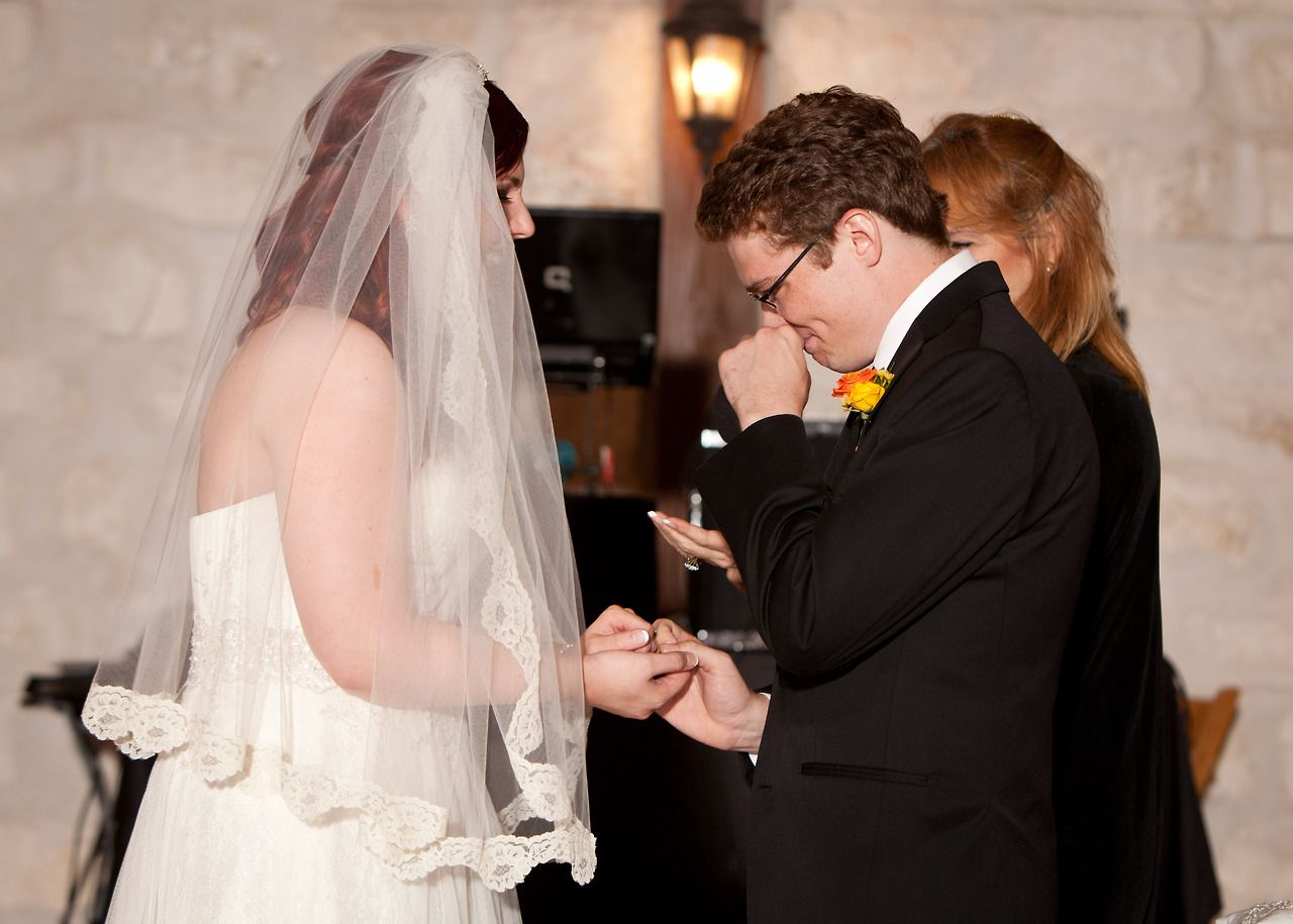 Michaels Wedding Dresses