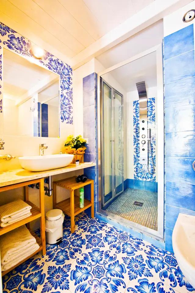 Alfieri Rooms Apartament Cielo Apartments For Rent In Atrani Apartments For Rent Apartment Apartment Room