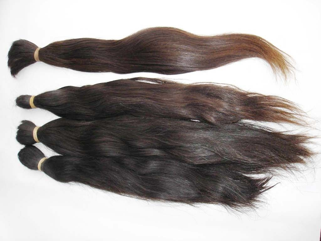 Remy Human Hair-06