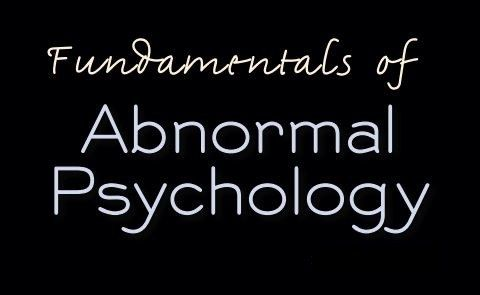 Fundamentals of abnormal psychology 8th edition pdf free download fundamentals of abnormal psychology 8th edition pdf free download fandeluxe Image collections