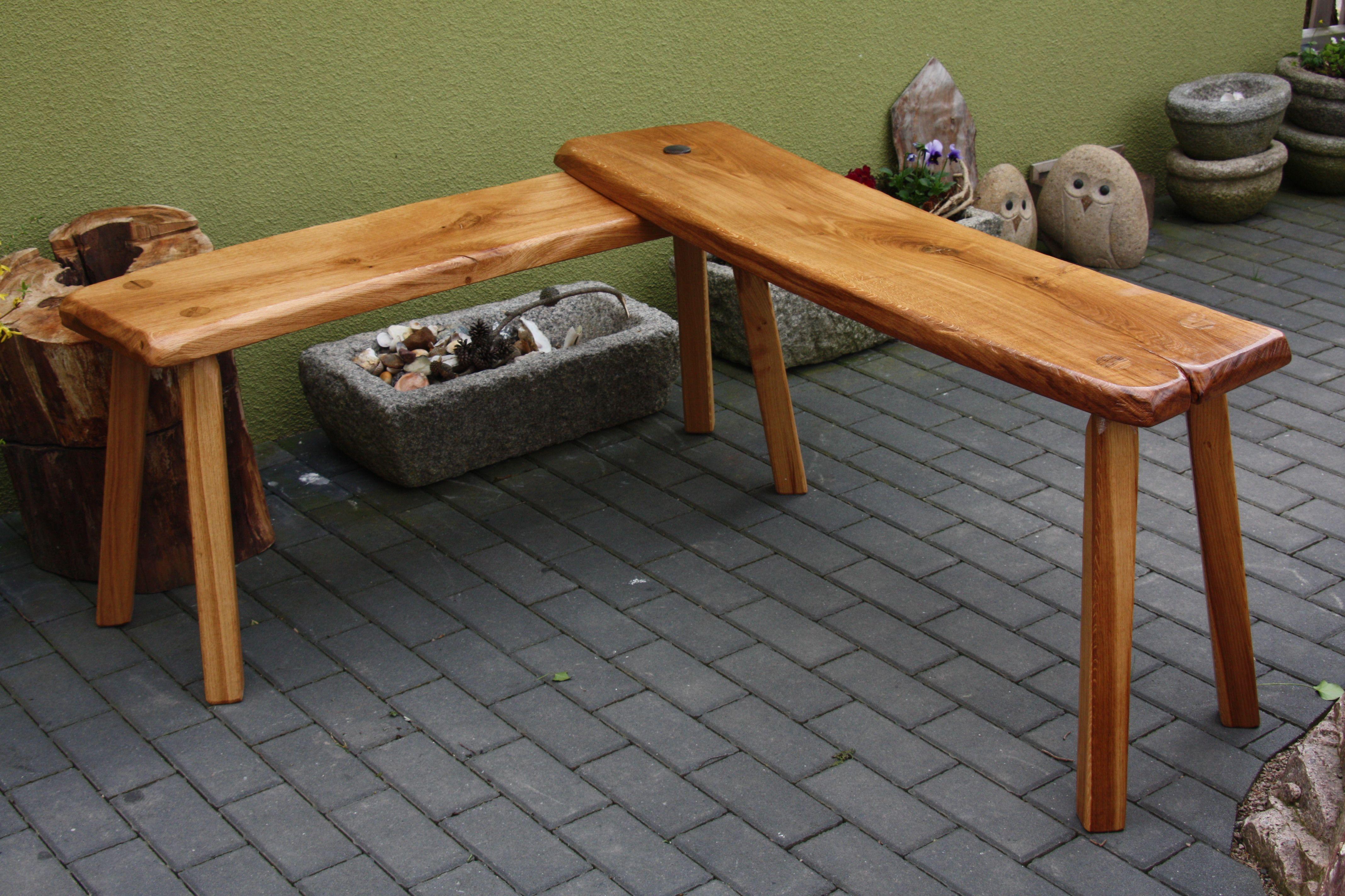 Zum klappen von kostenloser versand with zum klappen finest zum klappen with zum klappen - Gartentisch zum klappen ...