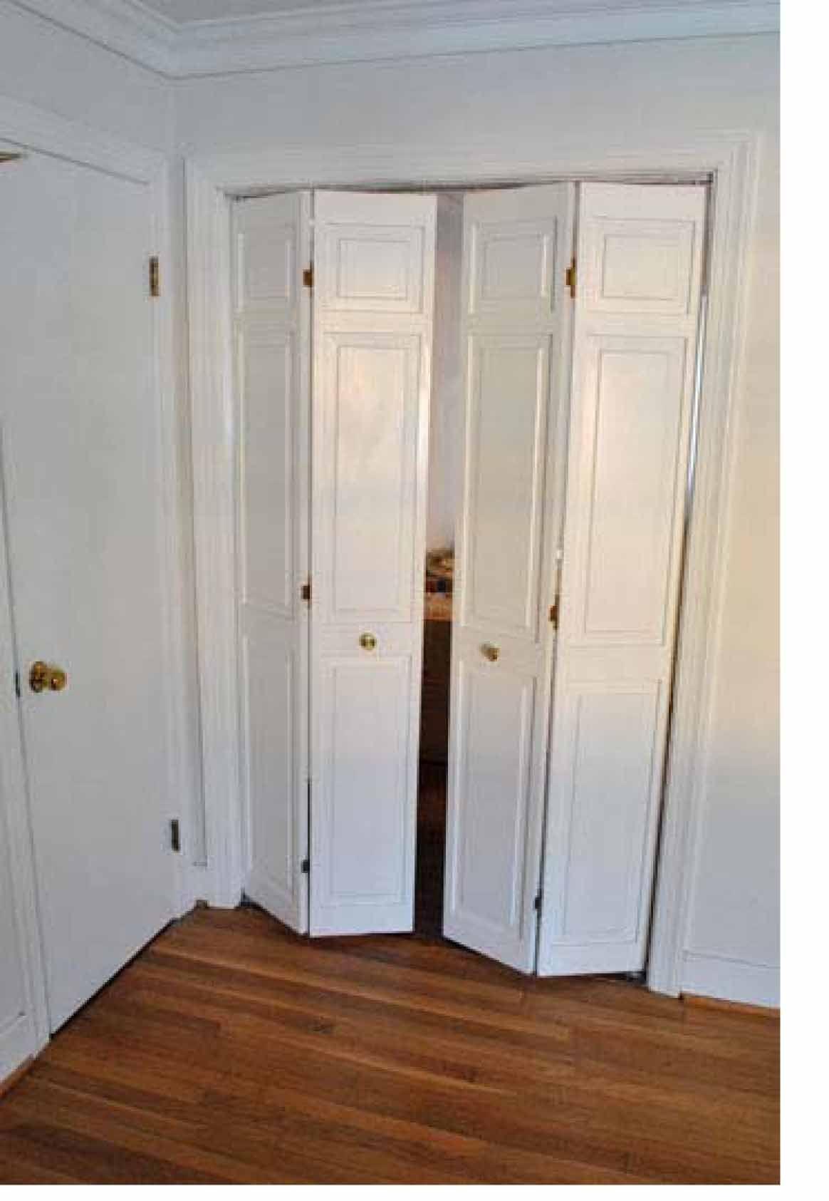 Bifold Mirrored Closet Door Pulls Closet Door Handles Small Closet Door Ideas Bifold Closet Doors