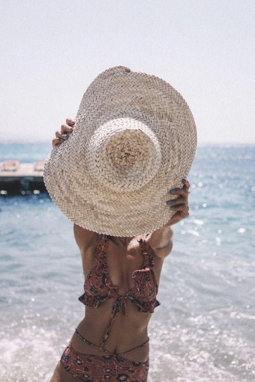 val's chaotic mind | Пляжные позы, Пляжные фотосессии ...