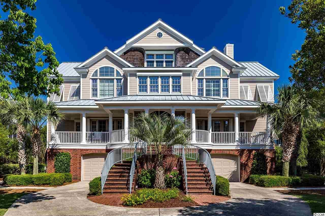 beach houses for rent in south carolina vacation rentals by owner