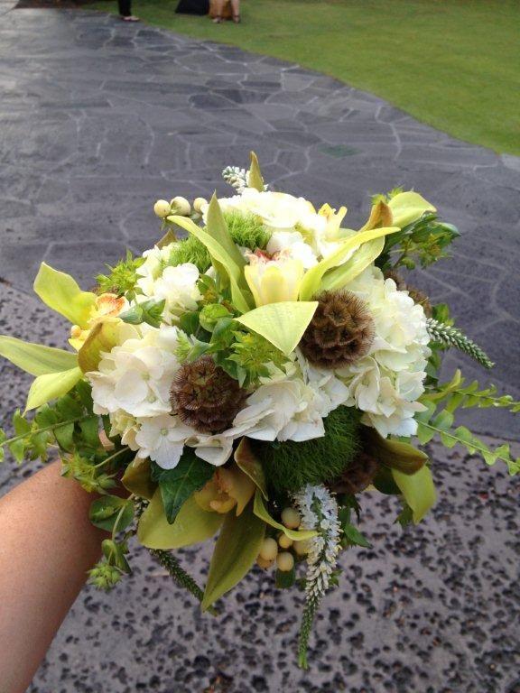 Bouquet Flowers By Heidi Flowersbyheidi Flowers Bouquet Wedding Palette Bouquet
