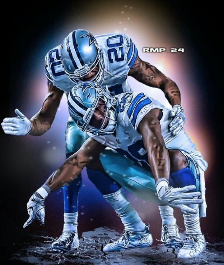30+ Cowboys cool wallpaper Free