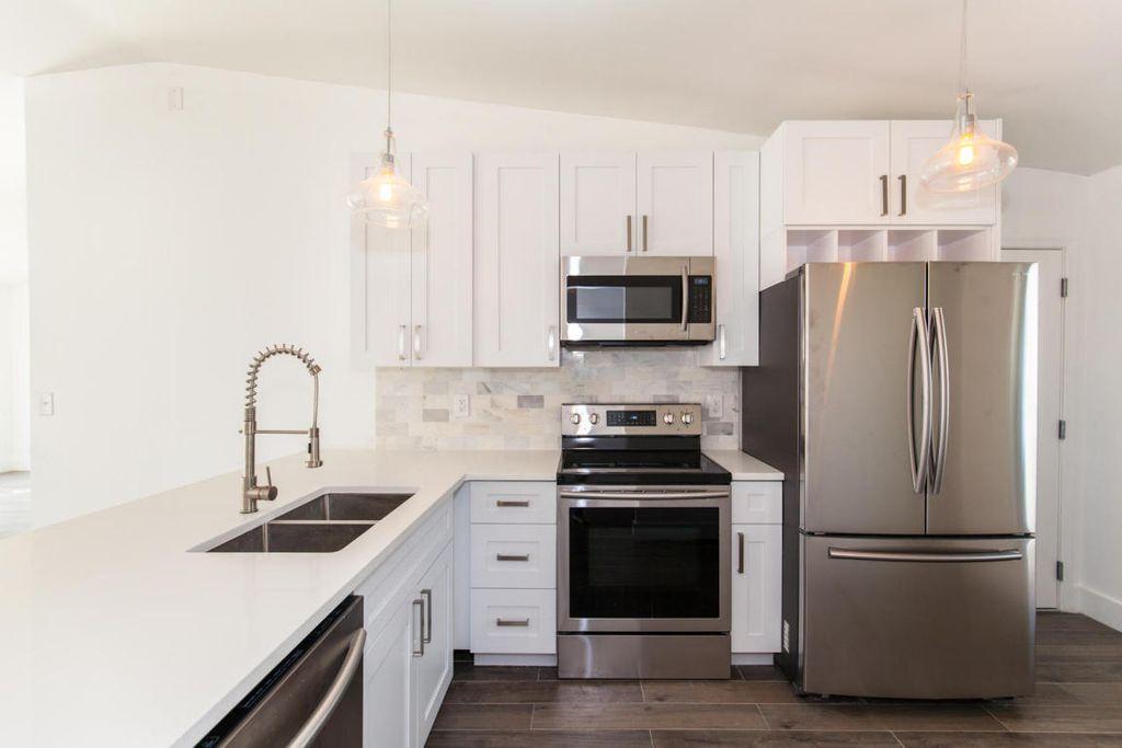 Kitchen Delray Beach Fl Cabinets, Kitchen Cabinets Delray Beach Fl
