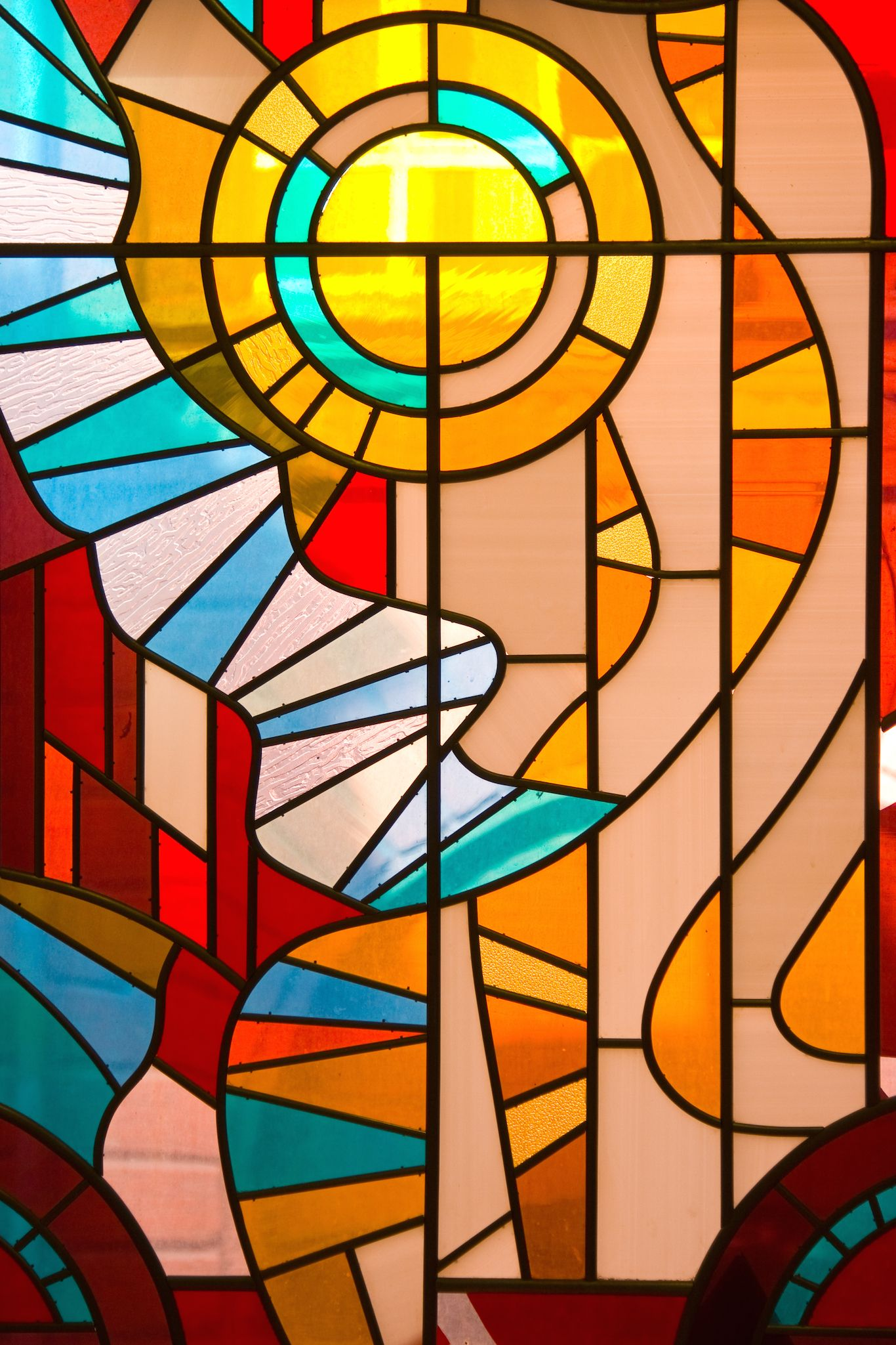 Rapid Resizer Online Print Full Size Art Craft Patterns Glass