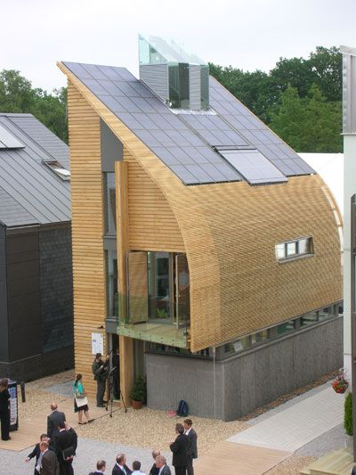 Pin By Savenrg On Net Zero Buildings Architecture Architecture Exterior Sustainable Architecture
