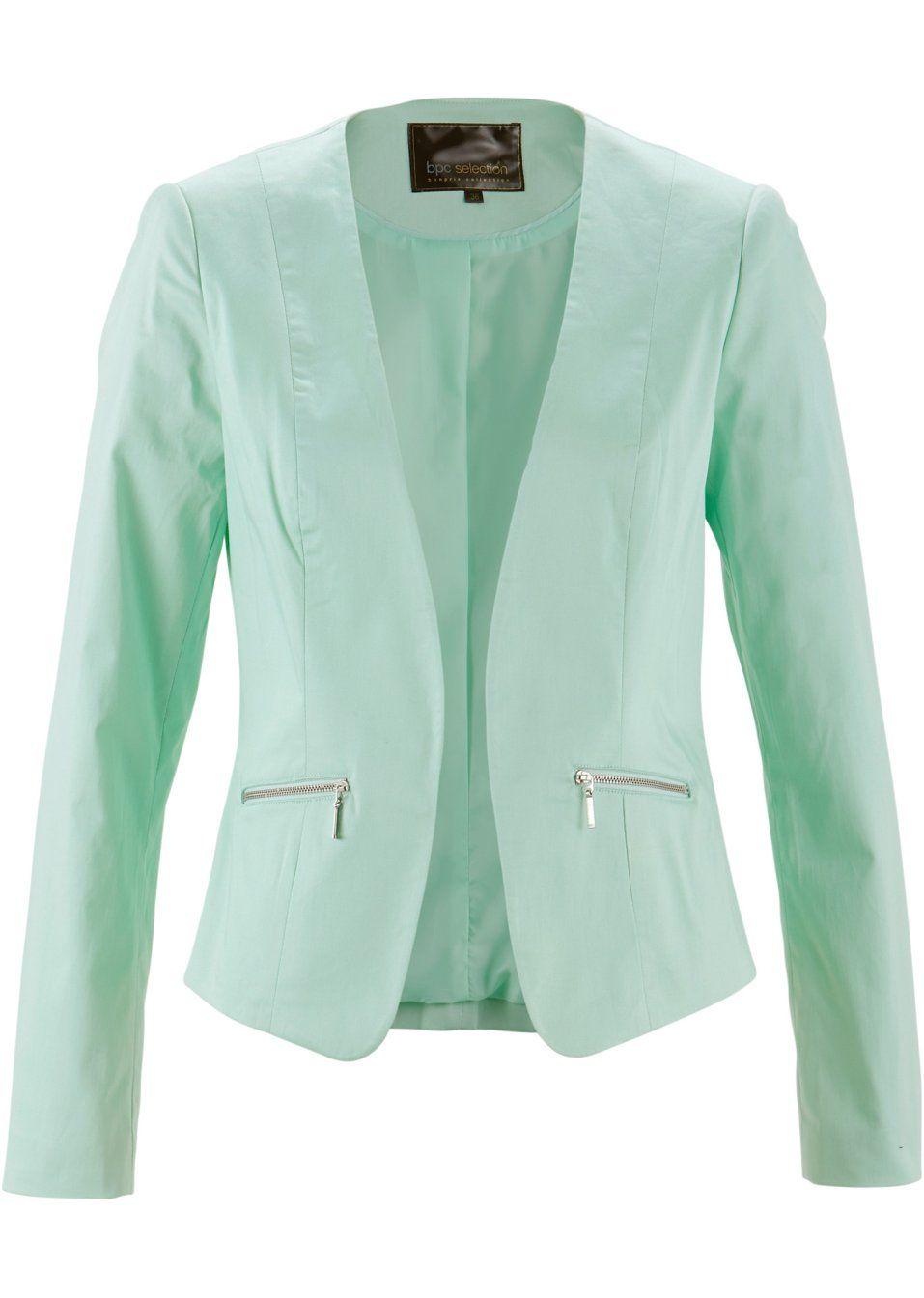 Blazer | Groene blazer, Outfits, Jasjes