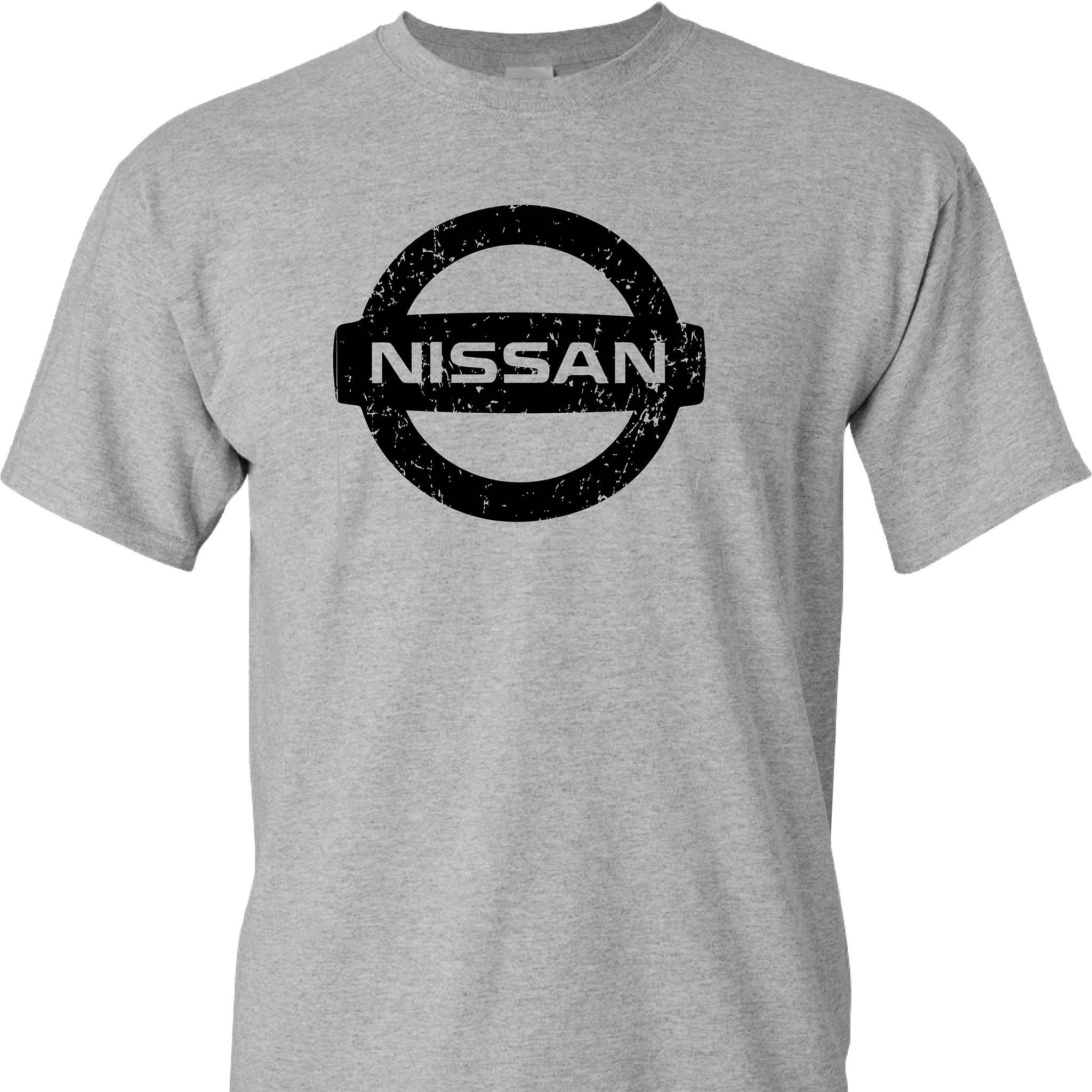 photo shirts race shirt custom ideas tags mercedes photos company run benz design img t corporate
