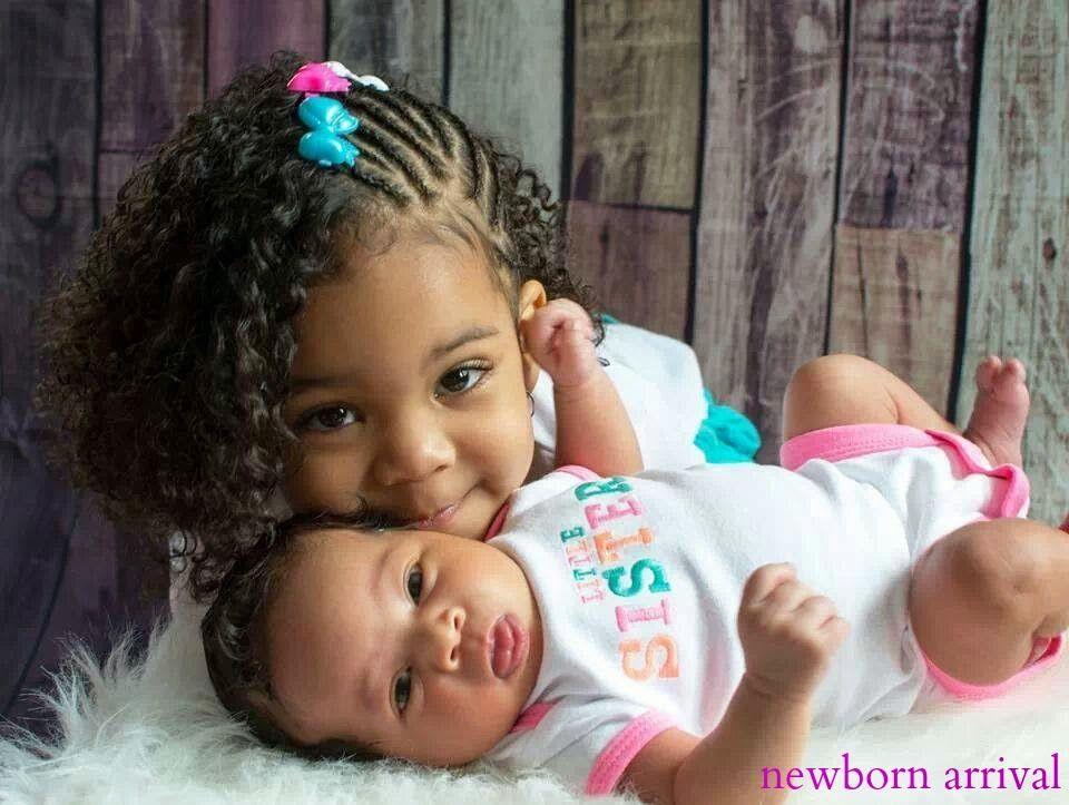 amina+buddafly+baby | So Adorable! | Cute kids, Beautiful ...