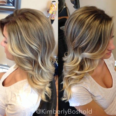 beige blonde balayage google search everything pinterest. Black Bedroom Furniture Sets. Home Design Ideas