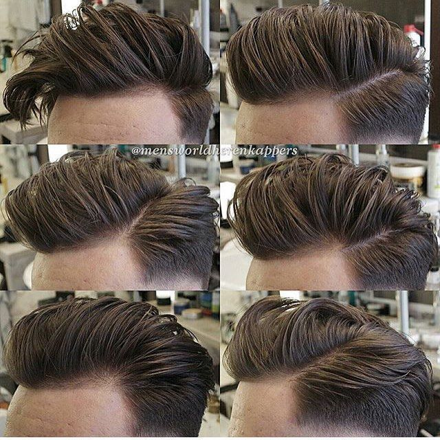 Men Hairstyles Menshairstyles Mens Hairstyles Thick Hair Mens Hairstyles Short Gents Hair Style