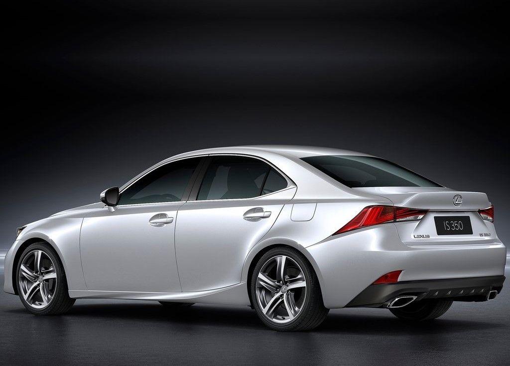 Lexus Is Tu M As Bien Regarde Voiture Futuriste Voiture Hybride Voiture