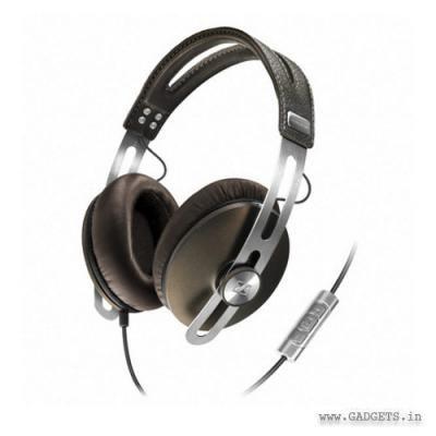 Sennheiser MOMENTUM Headphone