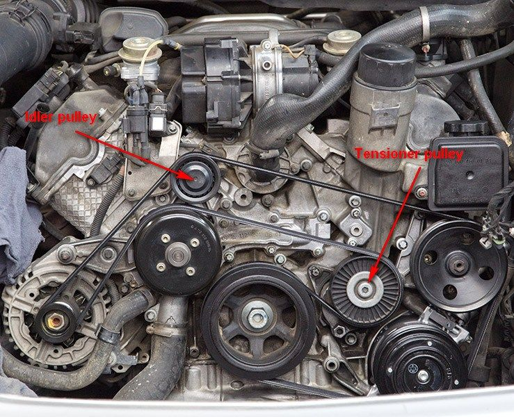 Mercedes C220 Wiring Diagram On Mercedes C280 Engine Wire Harness