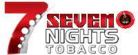7 Nights Tabak unter http://www.relaxshop-kk.de/wasserpfeifentabak-shisha-tabak/7-nights-tabak.html kaufen.