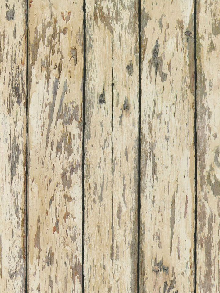 red textured backgrounds backgrounds Old wood planks graphics