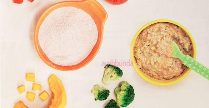 Klik Link Di Atas Untuk Mengetahui Tanda Tanda Bayi Siap Makan Resep Makanan Bayi Daging Cincang Makanan Bayi
