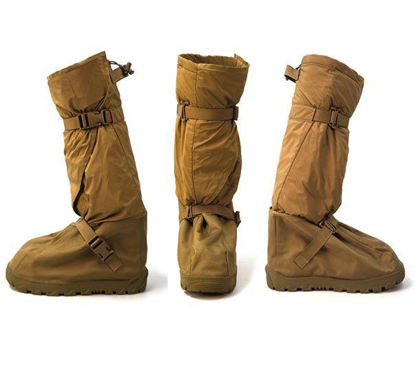 new balance combat boots