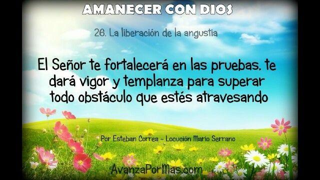 La prueba es temporal. Solo declara con tu boca. Que esas pruebas el señor Jesus, las convertira en bendiciones amen amen amen.