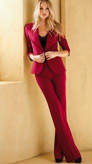 Women S Sexy Suits Dress Suits Pants Blazers Jackets Skirt