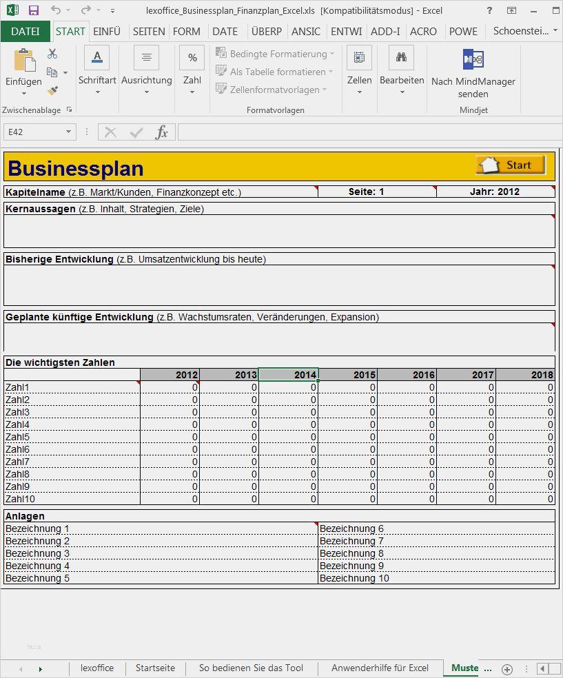 30 Neu Ausschreibung Vorlage Word Abbildung In 2020 Rechnung Vorlage Excel Vorlage Vorlagen