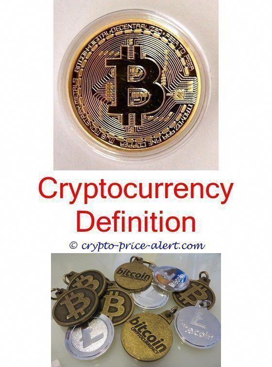 eurotheum bitcoin