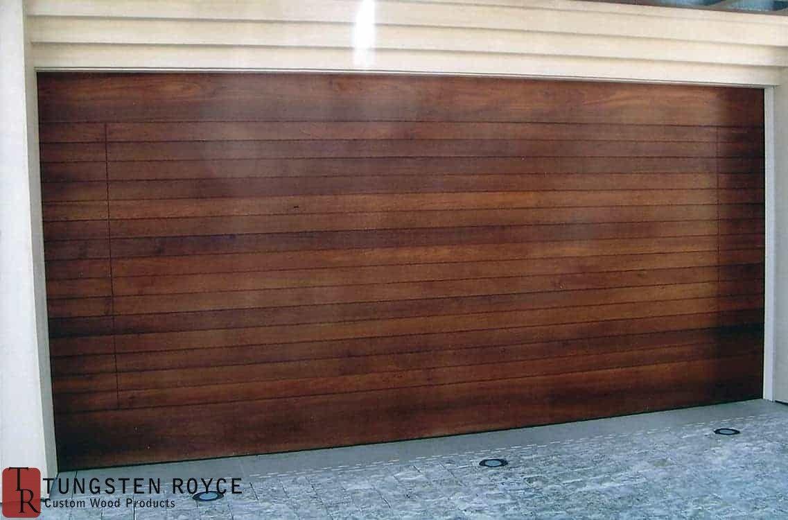 Modern Garage Doors Contemporary Garage Doors Tungsten Royce Modern Garage Doors Contemporary Garage Doors Modern Garage