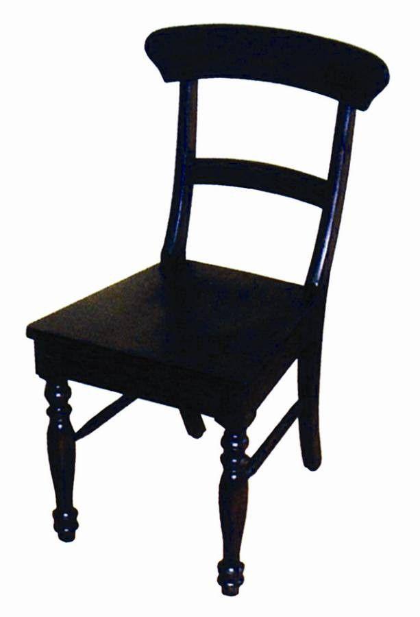 Irish Pub Furniture Victorian chair silla victoriana, muy parecida a ...