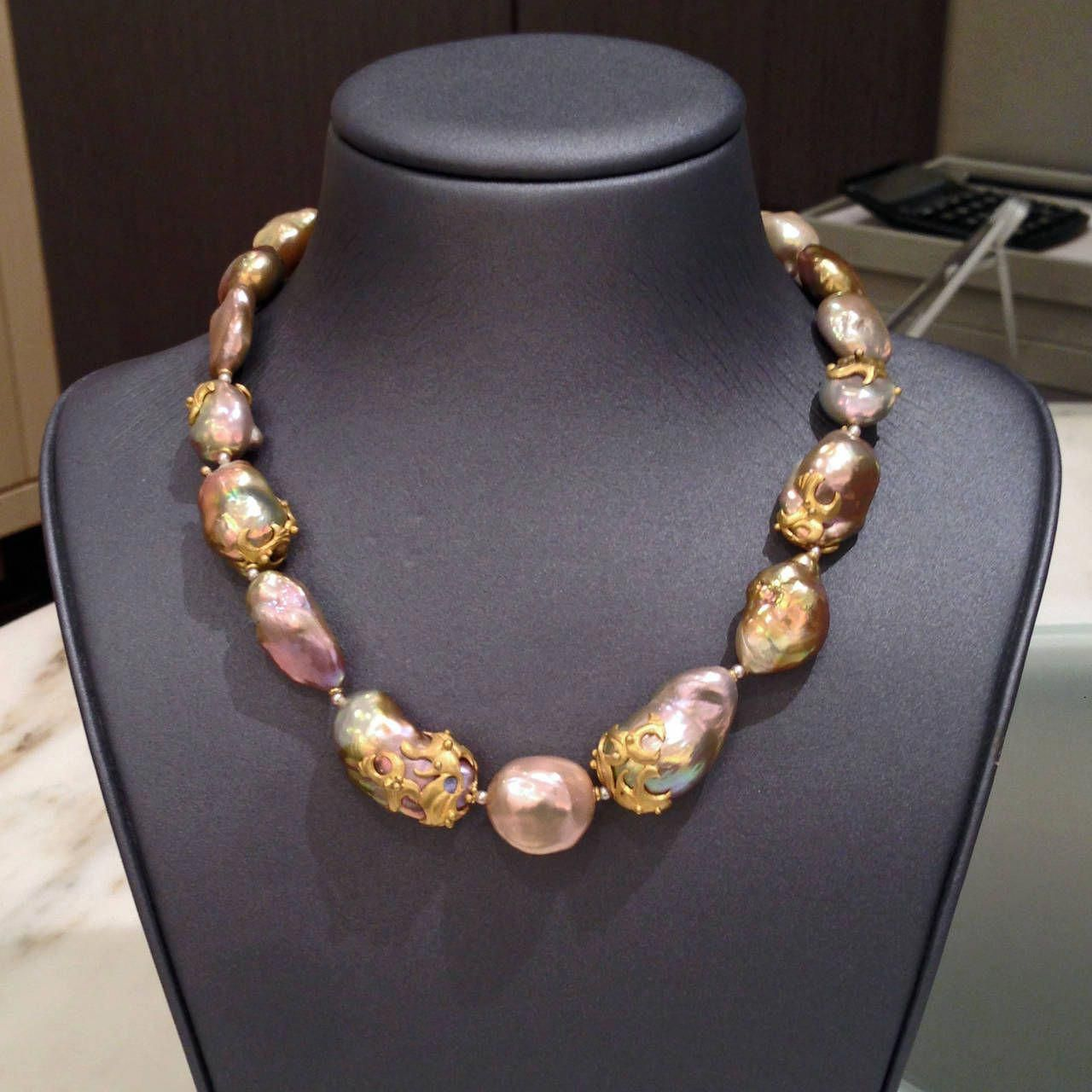 30++ Letter necklace gold near me trends