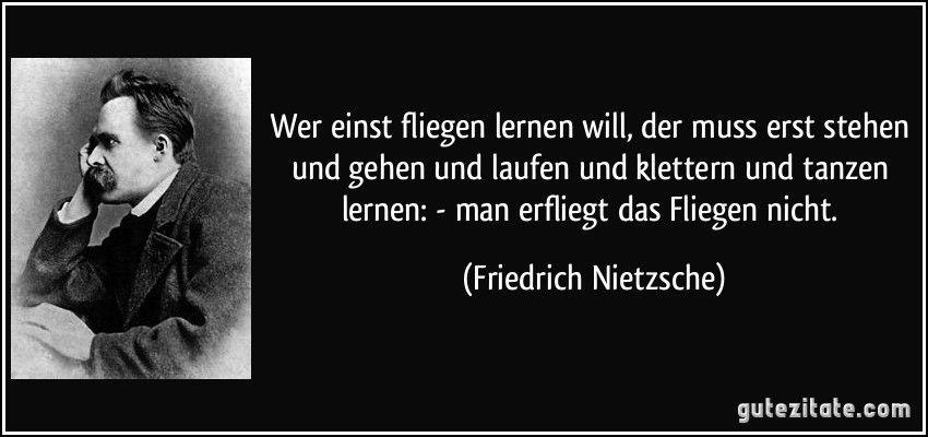 Friedrich Nietzsche Filosofos Frases