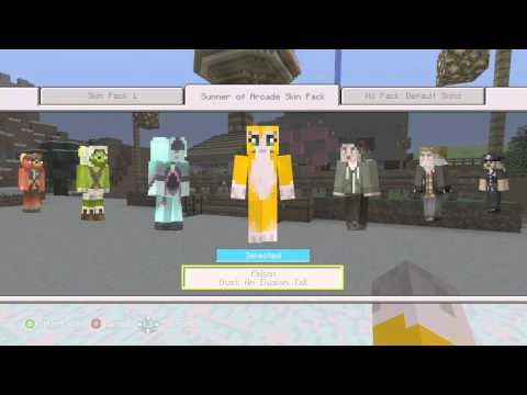 80e65de5c4dcc9d4e6664cb454790f59 - How To Get A Skin On Minecraft Xbox One