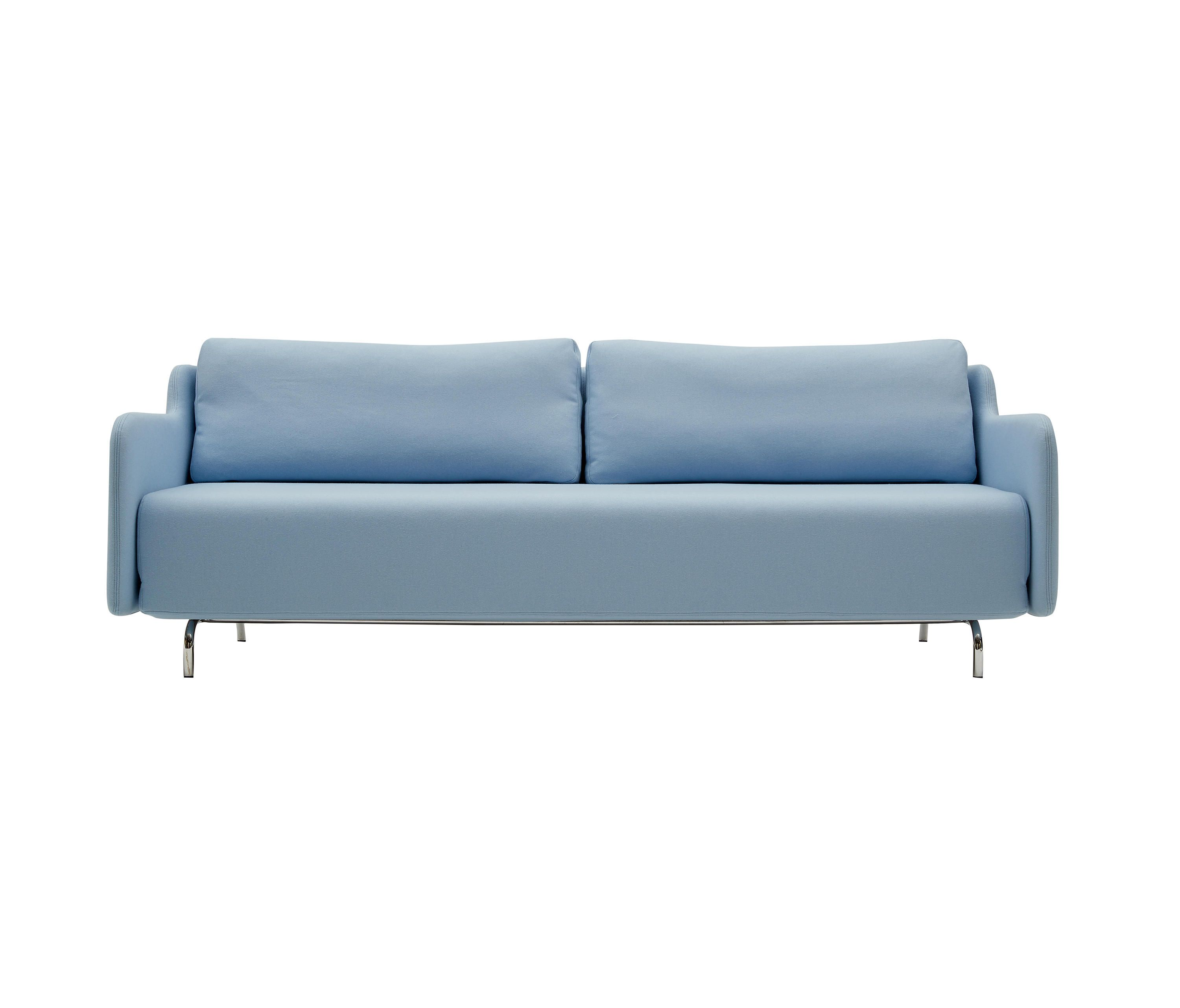 Venus Sofa By Busk Hertzog For Softline A S Architonic