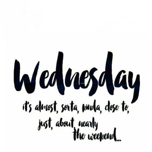 #WednesdayWisdom #Wednesday #Inspiration #Motivation ...