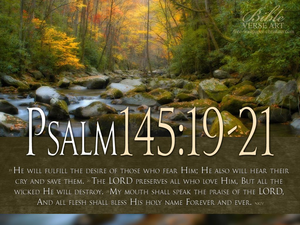 Bible quotes - god Wallpaper | Christian Quotes | Pinterest ...