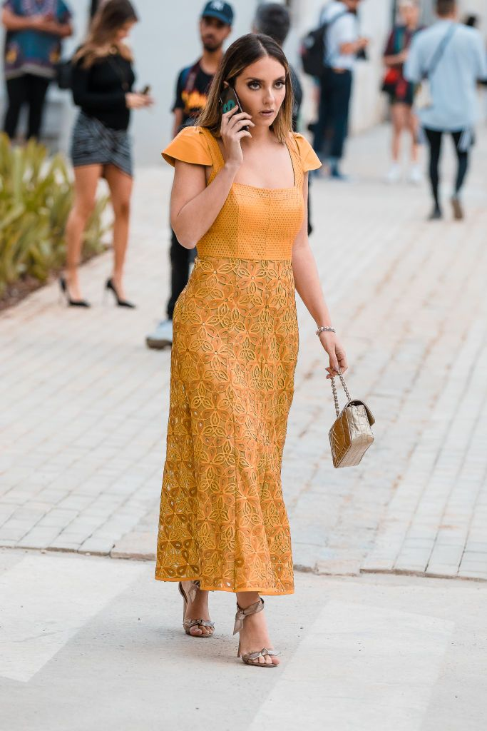 popular design wholesale online undefeated x What to wear to a winter wedding: the best dresses to buy ...