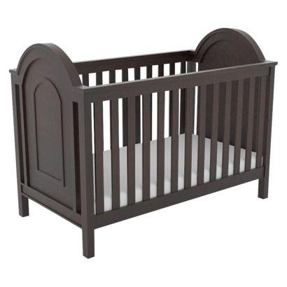 Lolly Ellery 3-in-1 Convertible Crib | It\'s a boy! | Pinterest ...