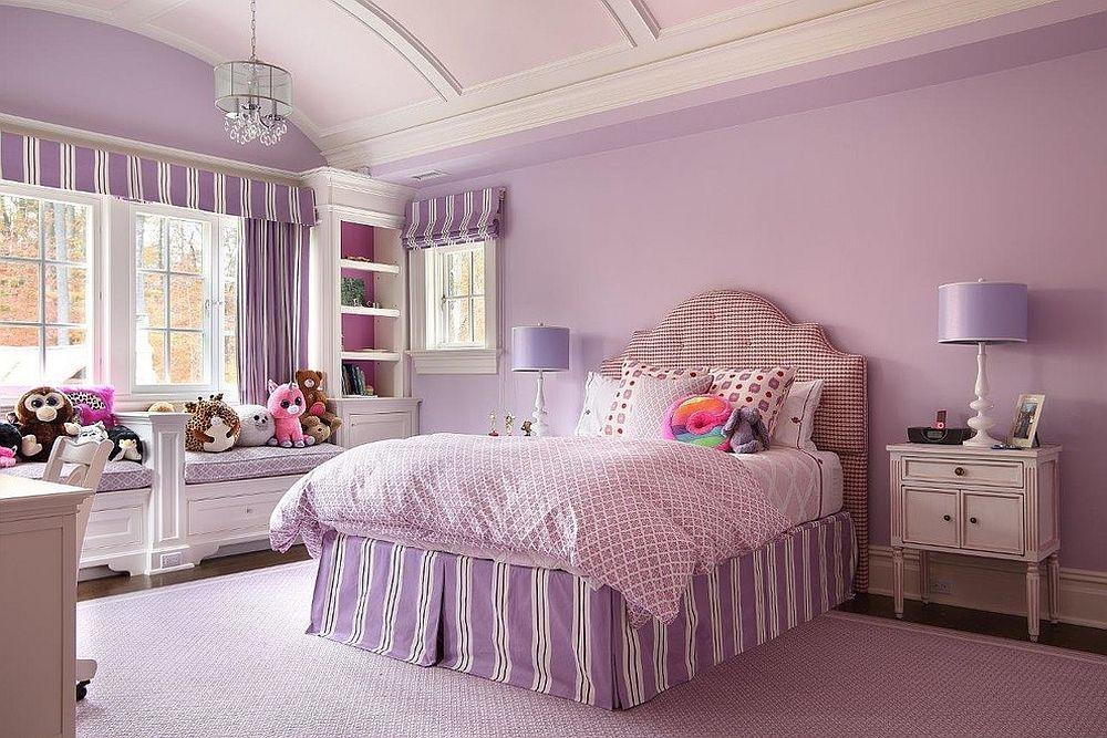 trendy hues 20 fall favorites in kids' rooms that