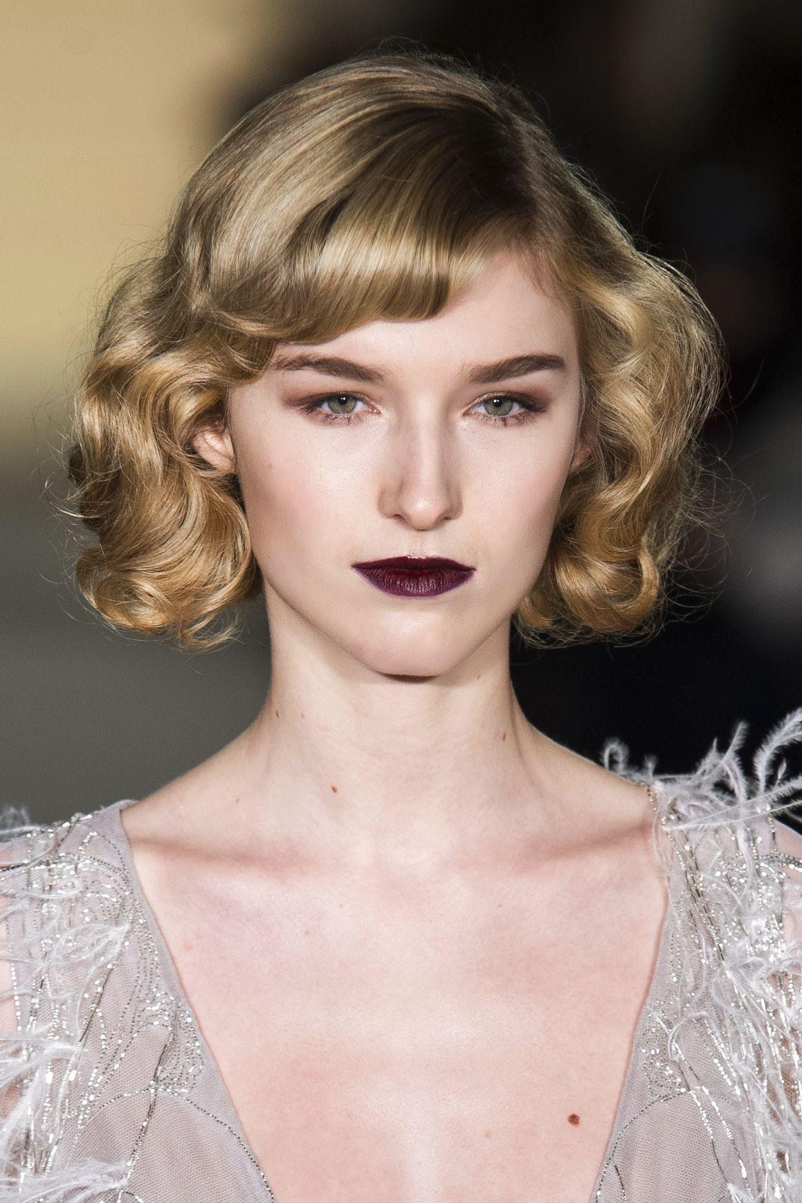 Hairstyles Fall 2015 The 50 Best Bangs For Fall  Bangs And Princess Hair