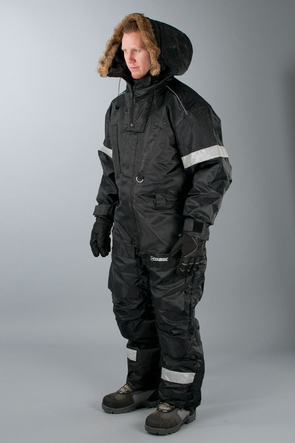 http://www.sledstore.no/course-snoscooterdress-svart-1
