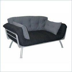 Tremendous Dorm Room Futons Studio Ideas Twin Futon Futon Sofa Bed Creativecarmelina Interior Chair Design Creativecarmelinacom