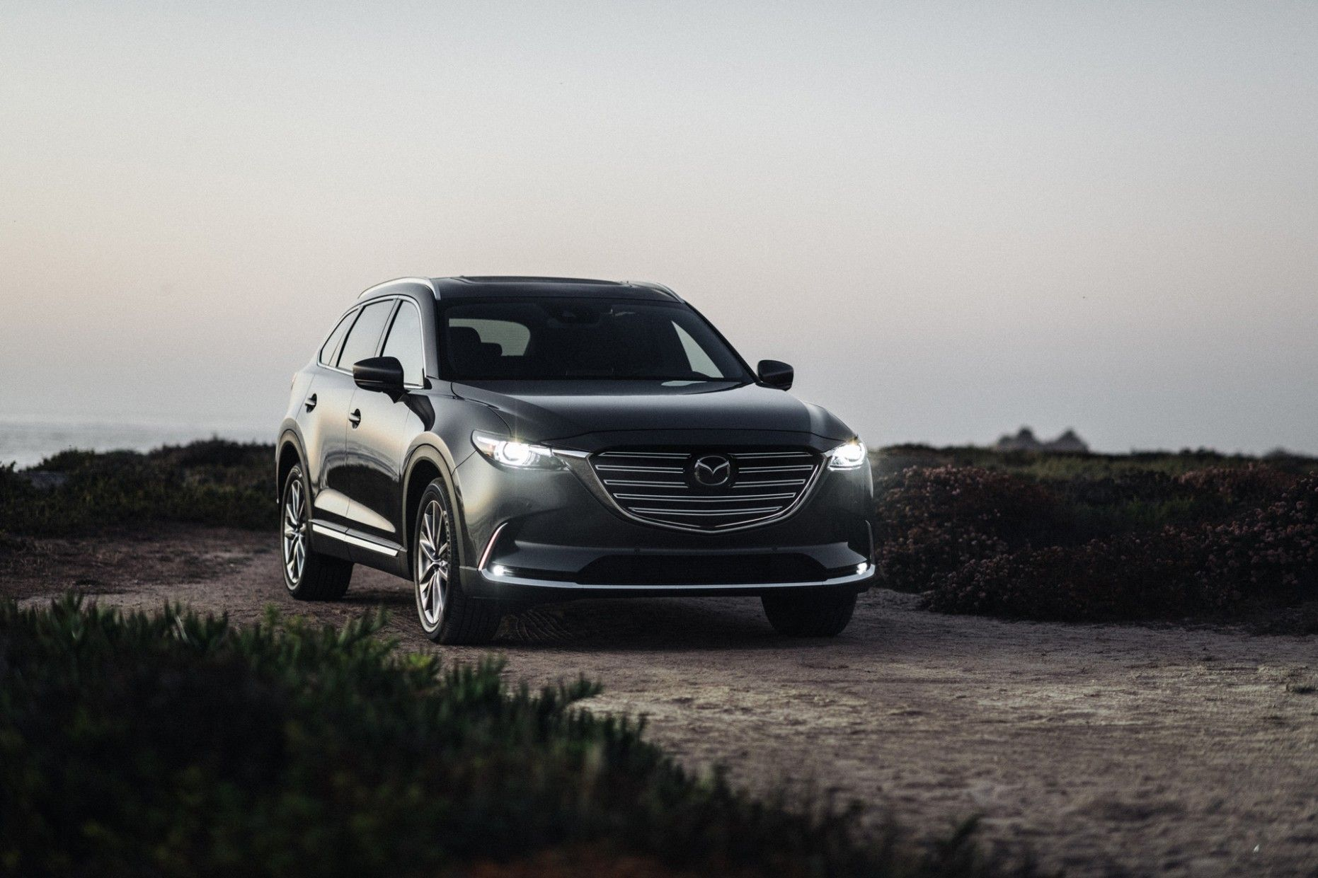 2020 Mazda Cx 7 Research New In 2020 Mazda Cx 9 Hybrid Car