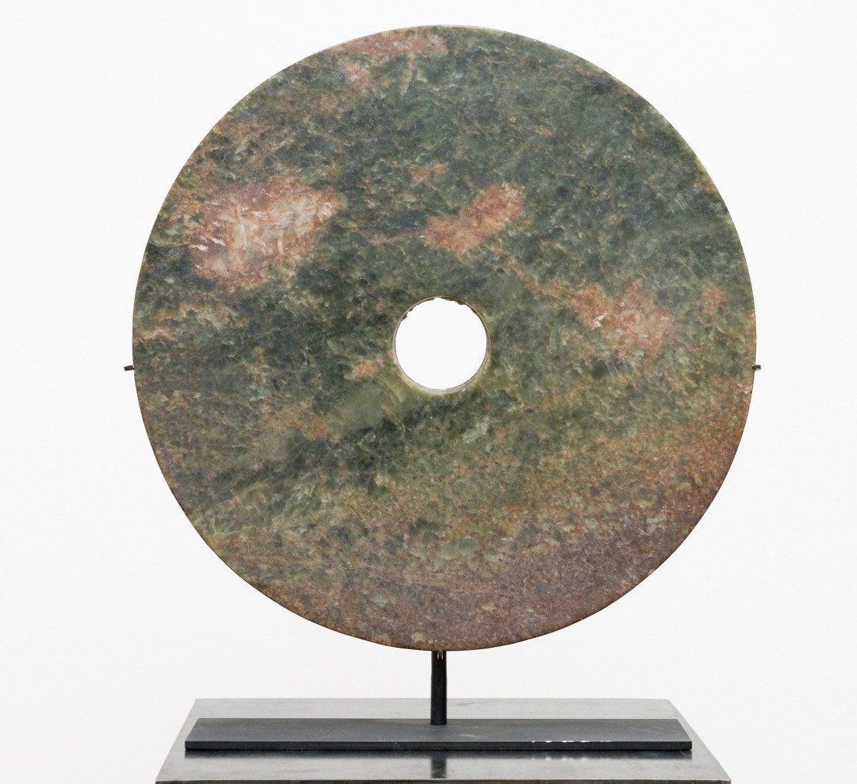 Liangzhu Culture